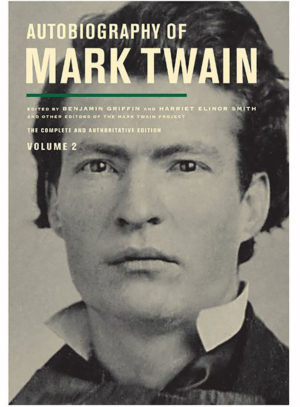 Writings About Mark Twain & His Works