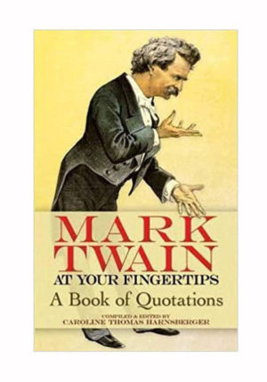 Books of Quotations