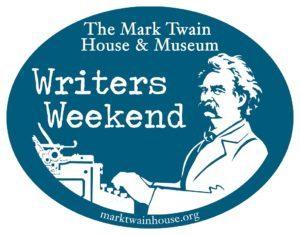 Writers Weekend
